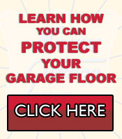 Protect Your Garage Floor with a Car Garage Floor Mat